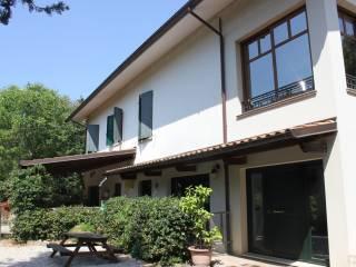Foto - Villa unifamiliare Strada Cornacchina, Terre Roveresche