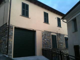Photo - 3-room flat via San Paolo 12, Aurigo