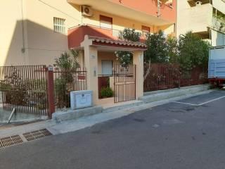 Foto - Appartamento via Circonvallazione, Santa Teresa di Riva