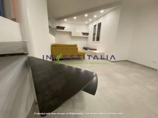 Foto - Villa unifamiliare primo superiore, Giustenice