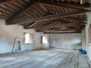 Foto - Terratetto unifamiliare via Roma 40, Palazzolo dello Stella