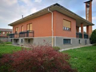 Foto - Villa unifamiliare via Fratelli Masino 9, Moriondo - Maiole, Moncalieri