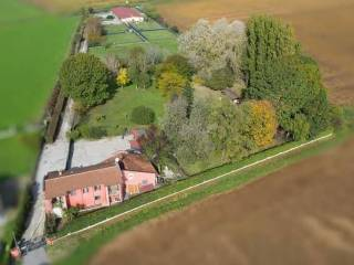 Foto - Casale via Sant' Antonio, Terranova dei Passerini