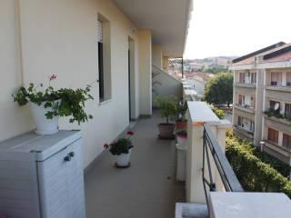 Photo - Apartment via Monti della Laga 12, Ospedale, Pescara