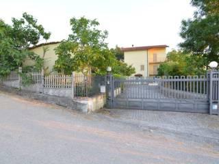 Foto - Terratetto unifamiliare 246 mq, Rocca San Felice