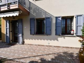 Foto - Quadrilocale via San Giovanni Battista 10, Altedo, Malalbergo