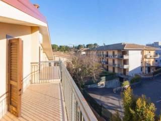 Foto - Appartamento viale Europa, San Gregorio di Catania