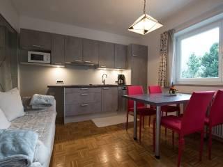 Photo - 3-room flat Streda Mureda, Ortisei
