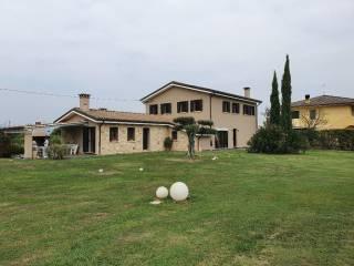 Foto - Villa unifamiliare, ottimo stato, 300 mq, Montegaldella
