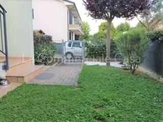 Foto - Appartamento via Vittorio Veneto 84, Centro, Casale sul Sile