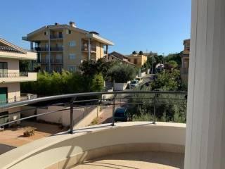 Foto - Trilocale via delle Rose, Pavona, Castel Gandolfo