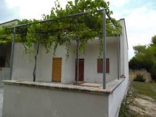 Foto - Villa unifamiliare via Atene, Melendugno