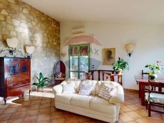 Foto - Villa unifamiliare via della Villa Terrazze 753-B, Piano di Mommio, Massarosa