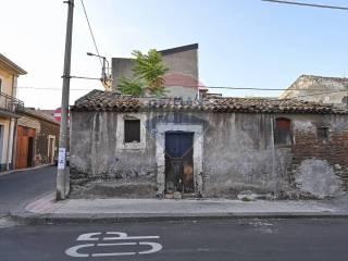 Foto - Rustico via II traversa 96, Belpasso