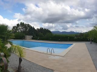 Foto - Villa a schiera 3 locali, da ristrutturare, Marina Di Portorosa, Furnari
