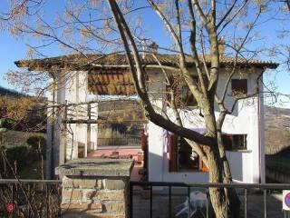 Foto - Terratetto unifamiliare via Str  San Biagio, Borgo Priolo