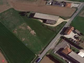 Foto - Terreno agricolo in Vendita a Poirino