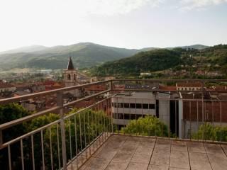 Foto - Attico viale Vittorio Bottego, Borgo Val di Taro