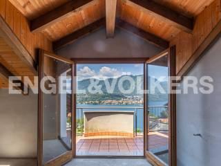 Foto - Villa unifamiliare via Repubblica 89, Omegna
