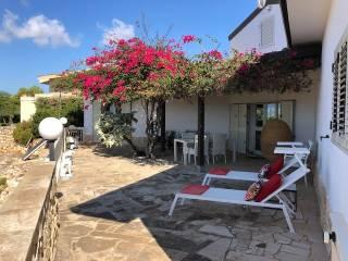 Foto - Villa unifamiliare Contrada Cucco, Scicli