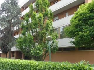 Foto - Attico buono stato, 121 mq, San Giovanni in Persiceto