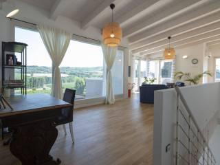 Foto - Villa unifamiliare via Ripa, Riolo Terme