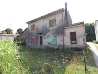 Photo - Single-family townhouse Località Ferri 73, Volta Mantovana