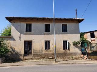 Foto - Villa unifamiliare via Santa Maria 9, Bicinicco