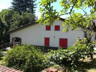 Foto - Villa unifamiliare via Arzeno, Ne