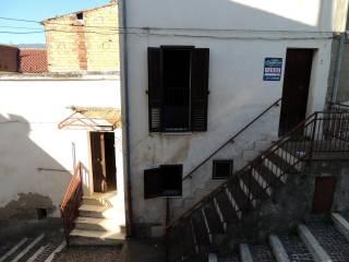 Foto - Terratetto unifamiliare via Madonna del Carmine, Abbateggio