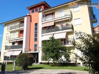 Foto - Appartamento via delle Vigne, Trecate