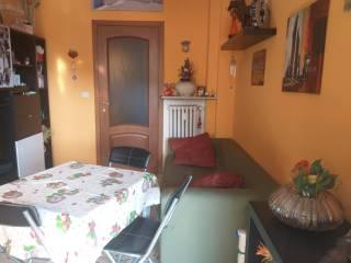 Photo - 3-room flat via Pietro Cossa, 108, Parella, Torino