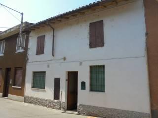 Foto - Einfamilienhaus via Genala 33, Soresina
