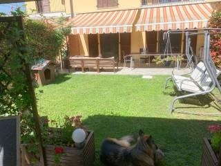 Foto - Quadrilocale Strada Carignano 79, Zona Periferica, Vinovo