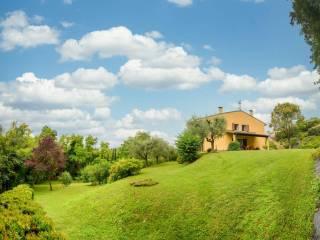 Foto - Villa unifamiliare via Boscopiano, Negrar di Valpolicella