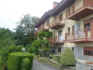 Foto - Bilocale Borgata Modoprato 1, Valgioie