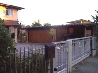 Foto - Villa unifamiliare via Caravaggio, Somaglia