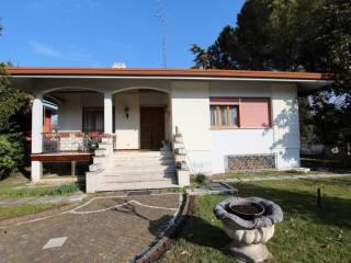 Foto - Villa unifamiliare via Liguria 15, Portogruaro