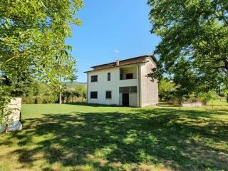 Foto - Villa unifamiliare via La Torre, Madonna Del Piano, Morolo