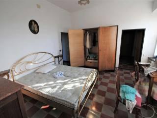 Foto - Einfamilienhaus 215 m², guter Zustand, Uscio