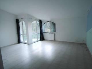 Foto - Einfamilienhaus 110 m², guter Zustand, Avegno