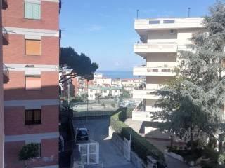 Foto - Trilocale via Cimaglia, Torre del Greco