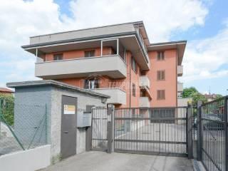 Photo - 3-room flat via del Gaggio 49, Senna Comasco