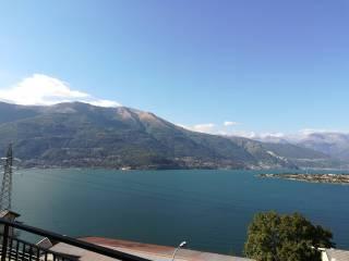 Foto - Trilocale frazione Costa, Bellano