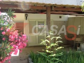 Foto - Trilocale buono stato, piano terra, Casamassella, Uggiano la Chiesa