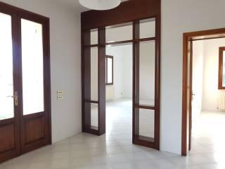 Foto - Villa unifamiliare, ottimo stato, 213 mq, Suzzara