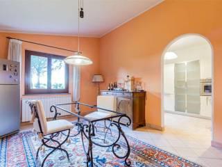 Foto - Villa unifamiliare via dell'Aeroporto, Petrignano D'assisi, Assisi