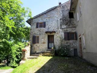 Foto - Rustico Località Ca' Mucci, Marzolara, Castel di Casio