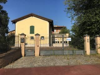 Foto - Villa unifamiliare via Tito Speri 46, Maranello