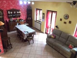 Foto - Villa unifamiliare, ottimo stato, 160 mq, Somaglia